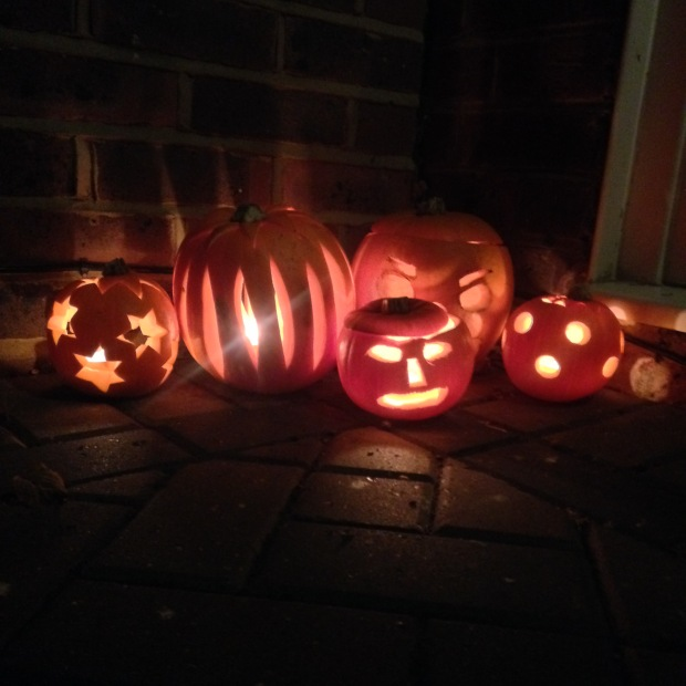 halloween-pumpkin-carving-tradition-all-hallows-eve
